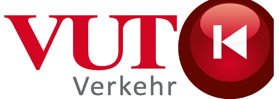 VUT-Verkehr Logo